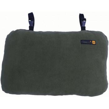 Подушка Prologic Carp Pillow