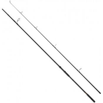 Удилище карповое Prologic C1α Spod Rod 12' 360cm 4.5lbs - 2sec