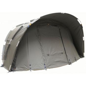 Палатка Prologic Commander T-Lite Bivvy 2man