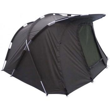 Палатка Prologic Commander X1 Bivvy 2man