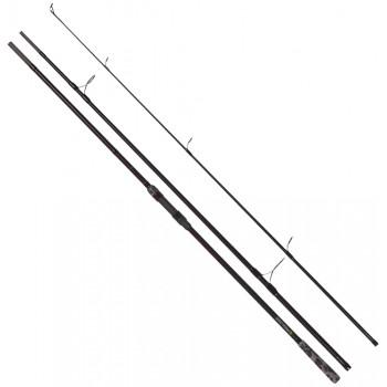 Удилище карповое Prologic C1α Spod 12' 360cm 4.50lbs - 3sec
