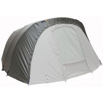 Тент для палатки Prologic Commander T-Lite Bivvy 2man Overwrap