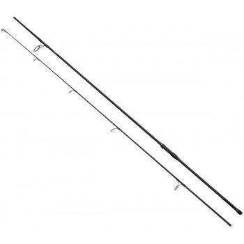 Удилище карповое Prologic Classic Carp Rod 12'/3.60m 3.5lbs - 2sec.
