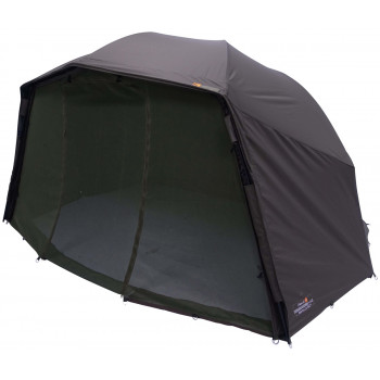Палатка Prologic Commander Oval Brolly 60