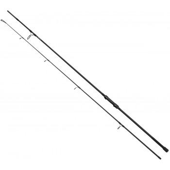 Удилище карповое Prologic Custom Black Marker 12'/3.60m 3.5lbs - 2sec.