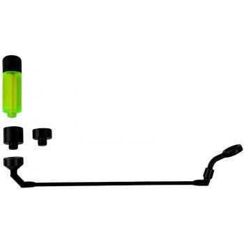 Свингер Prologic SNZ Chubby Swing Indicator ц:жёлтый