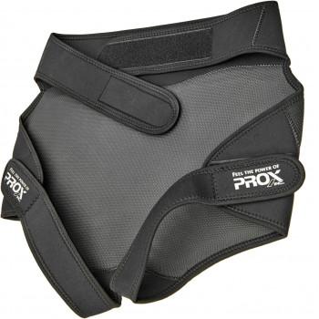 Сидушка Prox Hip Guard ц:black/gray
