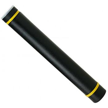 "Тубус Prox Round Air Case 9""/62.5см - 102см ц:black"