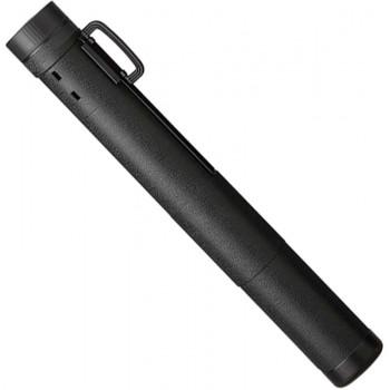 "Тубус Prox Round Air Case 13.5""/80см -136см ц:black"