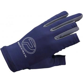 Перчатки Prox Lite Strech Glove 3-cut Finger
