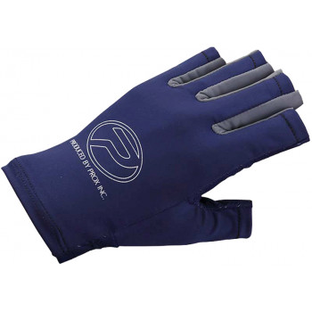 Перчатки Prox Lite Strech Glove 5-cut Finger