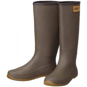 Сапоги Prox Carrying Boots L