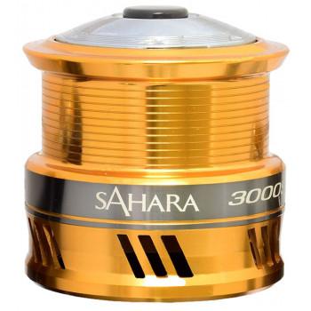 Шпуля Shimano Sahara 4000 RD