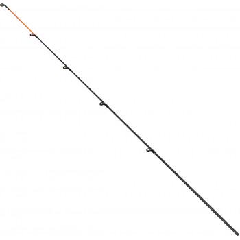Вершинка Shimano фидерная Feeder Tip AX 1.0oz Carbon SGSD