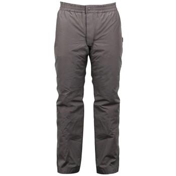 Штаны Shimano GORE-TEX Basic Warm Bib L ц:charcoal