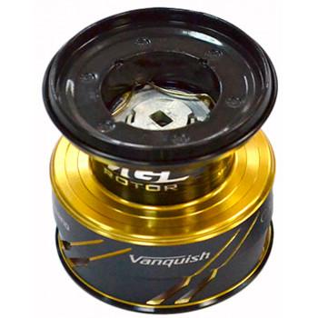 Шпуля Shimano Vanquish FA Spool 2500S