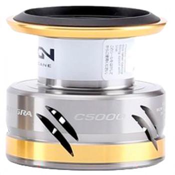 Шпуля Shimano Ultegra FB Spool C3000