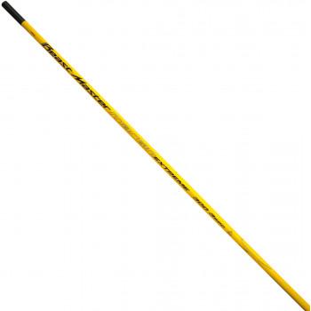 Удилище штекерное Shimano Beastmaster Margin Pole Xtreme 4.00m
