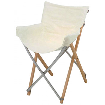 Стул Snow Peak Take! Bamboo Chair
