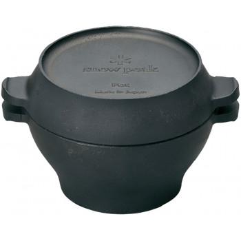 Голландская печь Snow Peak CS-501 Micro Pot