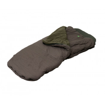 Спальный мешок Carp Pro 5 Seasons