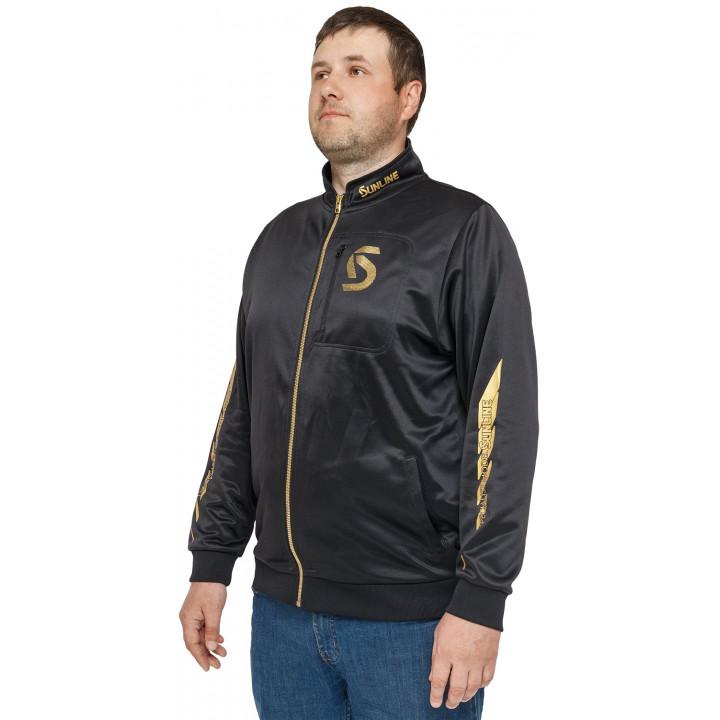 Куртка Sunline Status STW-3216 S