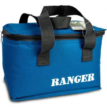 Термосумка Ranger HB5-5Л