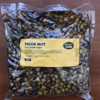 Тигровый горох Технокарп Tiger nut