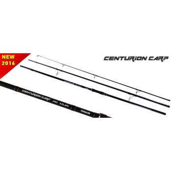 Удилище Fishing ROI Centurion Carp 360 3.60m 3 3