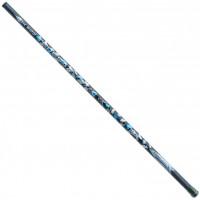 Удилище Jaxon Tenesa Alpha Pole 3.00m