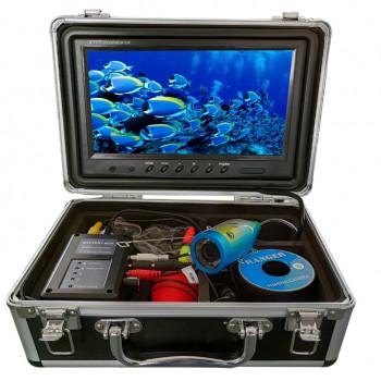 Видеокамера подводная Ranger Lux Case 9D