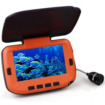 Камера подводная Ranger Lux 20